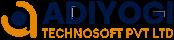 Adiyogi Technosoft