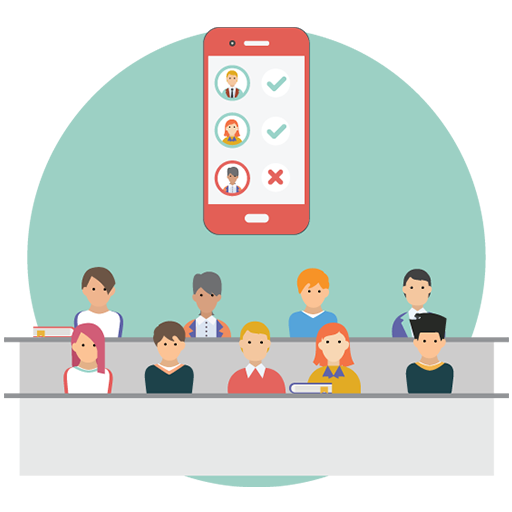 HR Payroll Software Application